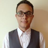 Caymmi | Advogado | Guarda de Menor em Goiânia (GO)