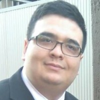 Joao   Advogado   Ação Civil em Londrina (PR)