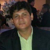 Carlos | Advogado | Direito Público
