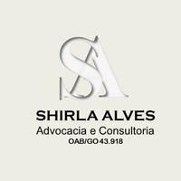 Shirla | Advogado | Direito de Família em Goiânia (GO)