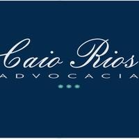 Caio   Advogado   Incorporação Imobiliária em Rio de Janeiro (RJ)
