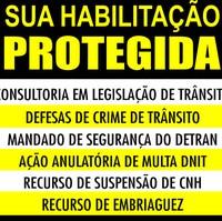 Pare | Advogado em Porto Alegre (RS)