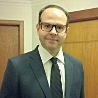 Pare   Advogado em Caxias do Sul (RS)