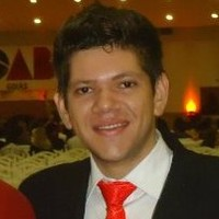Rennan | Advogado | Ação Revisional em Goiânia (GO)