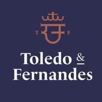 Toledo | Advogado | Direito do Trabalho em Campinas (SP)