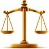 Glaeser | Advogado | Direito de Família em Rio Grande do Sul (Estado)