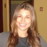 Alexia | Advogado | Direito Público
