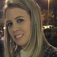 Fernanda   Advogado   Sindicato em Goiânia (GO)
