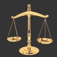 Andrade, | Advogado | Direito do Trabalho em São Paulo (SP)