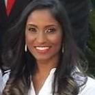 Tatiana | Advogado em Canoas (RS)