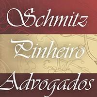 Schmitz | Advogado em São Leopoldo (RS)