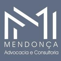 Mendonça | Advogado | DPVAT em Anápolis (GO)