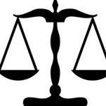 Aline | Advogado | Direito do Consumidor em Joinville (SC)