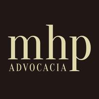 Menna, | Advogado em Pelotas (RS)