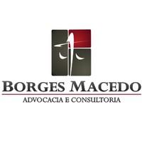 Borges | Advogado | Arrombamento