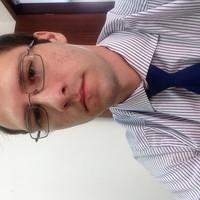Eduardo | Advogado | Direito do Trabalho em São José dos Campos (SP)