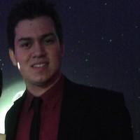 Daniel | Advogado | Processo Trabalhista em Joinville (SC)