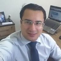 Advogado | Advogado em Mato Grosso (Estado)