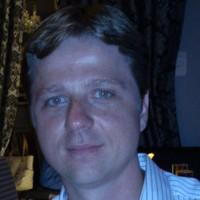 Renato | Advogado em Uruguaiana (RS)