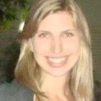 Gabriela | Advogado em Canoas (RS)