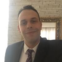 Marques | Advogado | Imigração em São Paulo (SP)