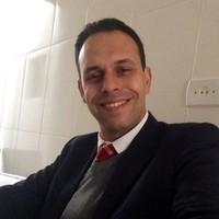 Marques | Advogado | Direito Público em São Paulo (Estado)