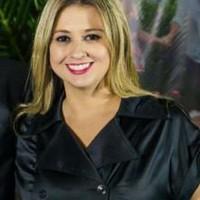 Renata   Advogado   Negociação Contratual