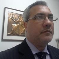 Paulo   Advogado em Rio de Janeiro (RJ)