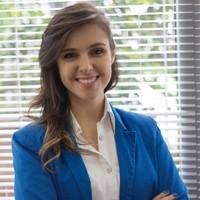 Mariana | Advogado em Canoas (RS)