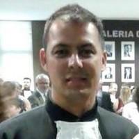 João | Advogado | Negociação Contratual