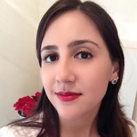 Carolina | Advogado em Sorocaba (SP)