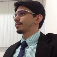 Orlando | Advogado | Negociação Contratual