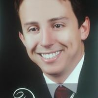 Marcio | Advogado | Tráfico de Drogas em Porto Alegre (RS)