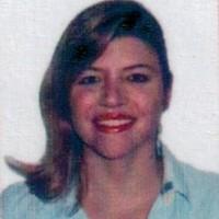 Sheine | Advogado | INSS em Recife (PE)