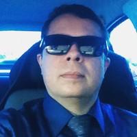 Wendell | Advogado em Piauí (Estado)