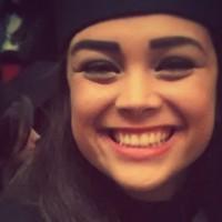 Gabriela | Advogado em Araçatuba (SP)