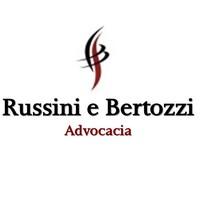 Russini   Advogado em Araçatuba (SP)