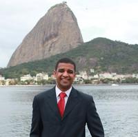 Sebastiao   Advogado   Direito Previdenciário em Rio de Janeiro (RJ)