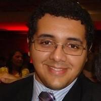Igor | Advogado em Salvador (BA)