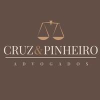 Cruz | Advogado | Direito Previdenciário em Brasília (DF)