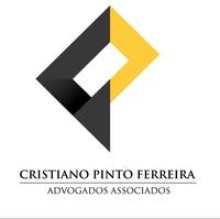 Cristiano | Advogado | Direito do Trabalho em São José dos Campos (SP)