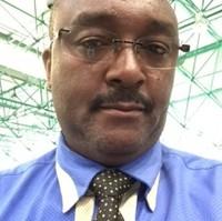 Paulo | Advogado | Aposentadoria Especial em Mogi das Cruzes (SP)