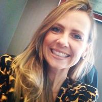 Aline | Advogado | Direito de Família em Rio Grande do Sul (Estado)