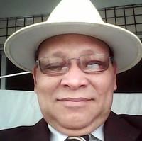 Ruy | Advogado | Divórcio em Fortaleza (CE)