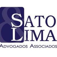 Sato | Advogado em Curitiba (PR)