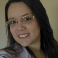 Monica | Advogado em São Paulo (Estado)