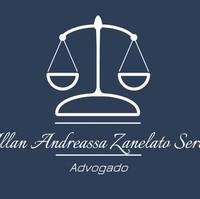 Allan | Advogado em Pato Branco (PR)