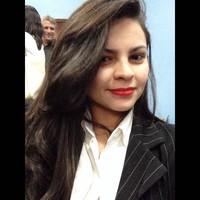 Laena | Advogado | União Estável em Belém (PA)
