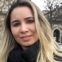 Jocyanne | Advogado Correspondente em São Luís (MA)