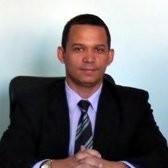 Dr. | Advogado | Homicídio em Cabo Frio (RJ)